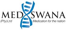 Medswana